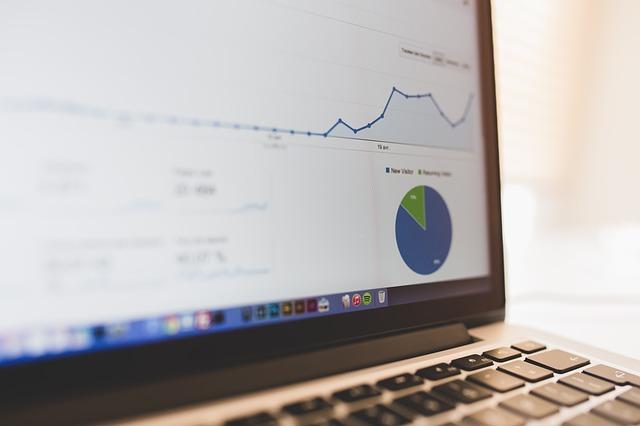 So funktioniert erfolgreches Online Marketing 2019