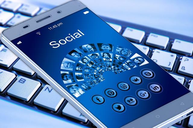 So können Social Media Agenturen helfen